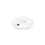 4x4 MU-MIMO 802.11AC Wave 2 Access Point 3 pack, фото 4