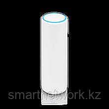 Wi-Fi точка доступа UniFi FlexHD Access Point