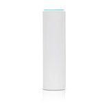 Indoor/Outdoor 4x4 MU-MIMO 802.11AC UniFi Access Point with Versatile Mounting Features, фото 3