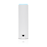 Indoor/Outdoor 4x4 MU-MIMO 802.11AC UniFi Access Point with Versatile Mounting Features, фото 4