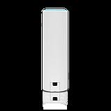 Wi-Fi точка доступа UniFi FlexHD Access Point, фото 4