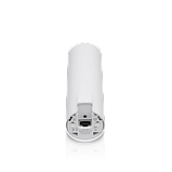 Indoor/Outdoor 4x4 MU-MIMO 802.11AC UniFi Access Point with Versatile Mounting Features, фото 5