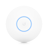 UniFi Access Point AC Lite 5 pack, фото 2