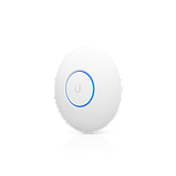 UniFi Access Point AC Lite 5 pack, фото 3