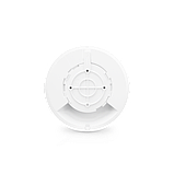 UniFi Access Point AC Lite 5 pack, фото 5