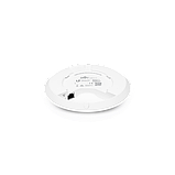 UniFi Access Point AC Lite 5 pack, фото 6