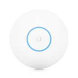 UniFi Access Point AC PRO 5 pack, фото 2