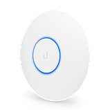 UniFi Access Point AC PRO 5 pack, фото 3