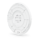 UniFi Access Point AC PRO 5 pack, фото 4