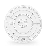 UniFi Access Point AC PRO 5 pack, фото 5