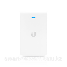 In-Wall 802.11AC Wi-Fi Access Point