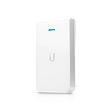 In-Wall 802.11AC Wi-Fi Access Point, фото 2