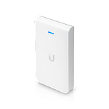 In-Wall 802.11AC Wi-Fi Access Point, фото 3