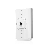 In-Wall 802.11AC Wi-Fi Access Point, фото 4
