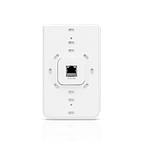 In-Wall 802.11AC Wi-Fi Access Point, фото 5