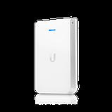 UniFi Access Point InWall Hi-Density, фото 2