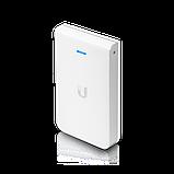 UniFi Access Point InWall Hi-Density, фото 3