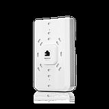 UniFi Access Point InWall Hi-Density, фото 4