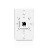 UniFi Access Point InWall Hi-Density, фото 5