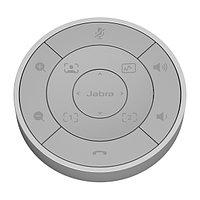 Пульт управления Jabra PanaCast 50 Remote - Grey (8211-209)