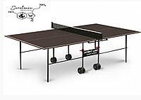 Теннисный стол Olympic Outdoor, фото 1