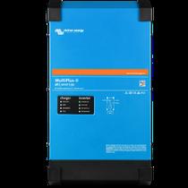 MultiPlus-II - инвертор с зарядным устройством