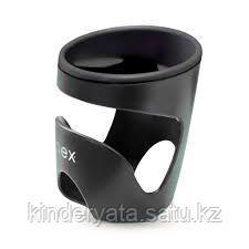 Anex CT 09 Подстаканник