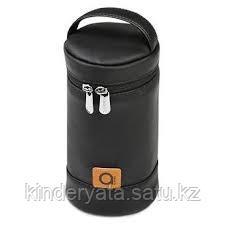 Anex CT 01 Термо сумка (1 бутылочка)