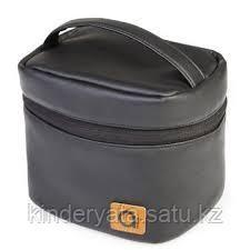 Anex CT 03 Термо сумка для завтрака