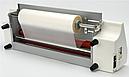 Ламинатор (припресс) рулонный формата А2 с регулируемой скоростью (двусторонний), фото 8