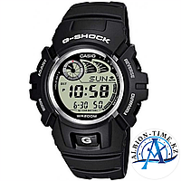 G-SHOCK Часы CASIO G-shock G-2900F-8VER 2548