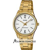 Casio Часы наручные CASIO LTP-V005G-7BUDF 5361