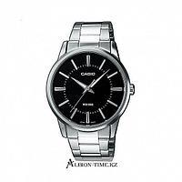Casio Часы наручные CASIO MTP-1303D-1AVDF 1330