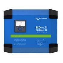 ECOmulti - Аккумулятор энергии