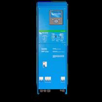 EasySolar - «все-в-одном» для получения электричества от солнечных панелей