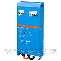 Инвертор бесперебойного питание для дома EasyPlus C 12/1600/70-16 CEP121620000