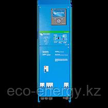 EasySolar 48/5000/70-100 MPPT 150/100 Clor Control