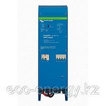 EasySolar 12/1600/70-16 MPPT 100/50
