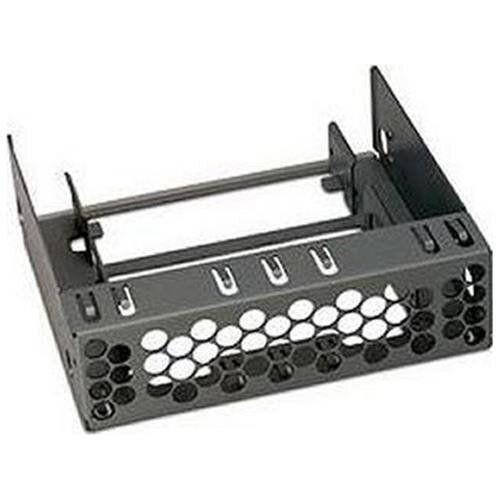 Монтажный набор HP Enterprise AP-MNT-MP10-D