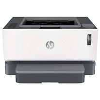 Принтер лазерный HP 5HG74A Neverstop Laser 1000n