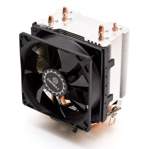Вентилятор для CPU Enermax 130W ETS-N31-02 ETS-N31-02