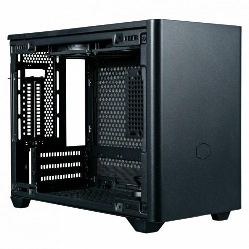 Корпус CoolerMaster MasterBox NR200P (MCB-NR200P-KGNN-S00)