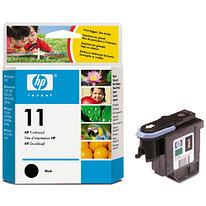 Печатающая головка HP Europe C4811A (C4811A)