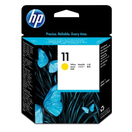 Печатающая головка HP Europe C4813A (C4813A)