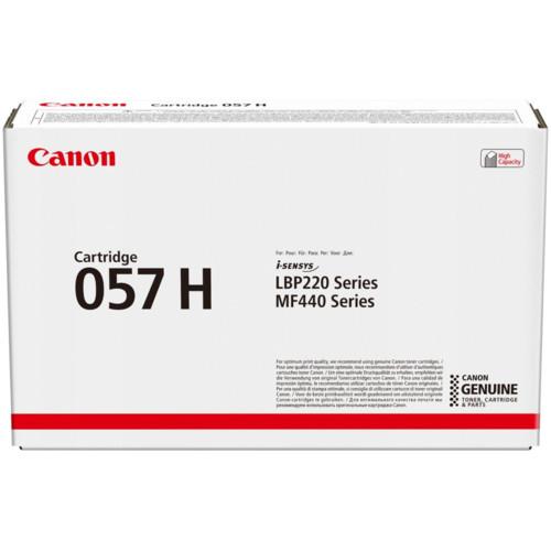 Картридж Canon 057H (3010C002)