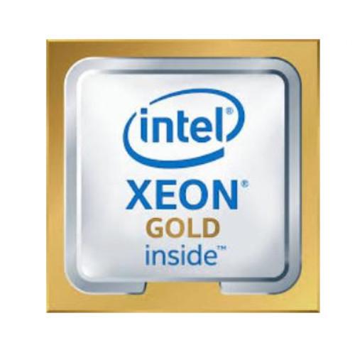 Процессор HP Enterprise (P24467-B21)