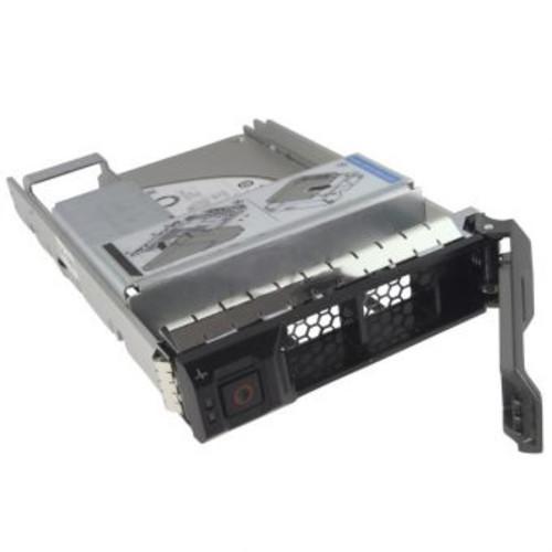 Твердотельный накопитель Dell (400-BDUC)