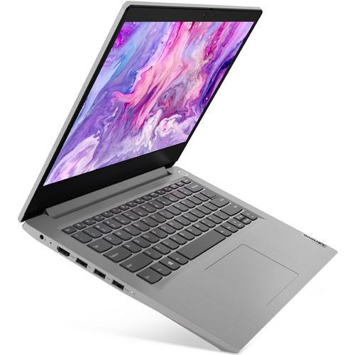 Ноутбук Lenovo IP3 14,0'FHD/Core i5-10210u,81WA00CYRK