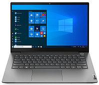 Ноутбук Lenovo Thinkbook (gen 2) 14,0*FHD-Ryzen 5-4500U-8GB-512GB SSD-Dos (20VF0039RU)