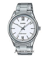 Casio Часы наручные CASIO MTP-V005D-7B2UDF 5361
